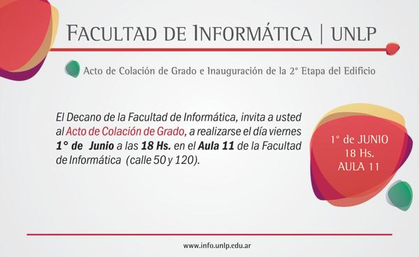 INVITACION-ACTO-COLACION-DE-GRADO