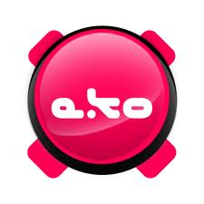 Eko Party