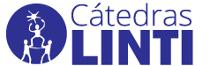 Cátedras del LINTI - Facultad de Informática - UNLP