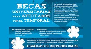 becas_para_estudiantes_afectados_por_el_temporal